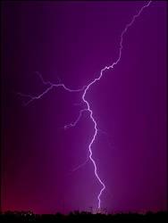 Stormy by sareph