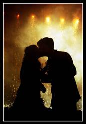 Love... by LadyAnubis