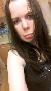 BonnieBannanas101's Profile Picture