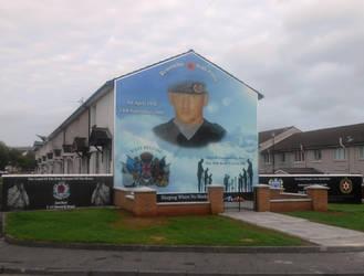 McKeag mural (new) by Keresaspa