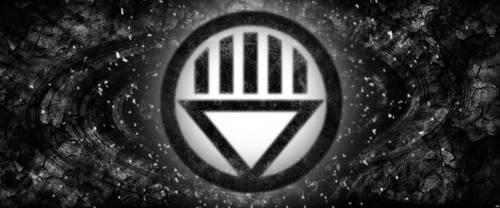 Black lantern corps by Groltard