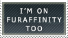 FA Too Stamp by PharaohQueen