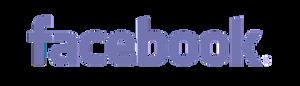 Facebook-logoimage-facebook-logopng-moshi-monsters by Ideationox