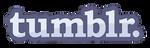 Tumblr-logo Copy by Ideationox