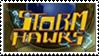 storm hawks stamp by stormhawksfc