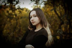 Autumn by Juliana-Mierzejewska