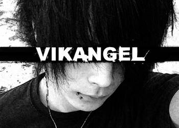 This is what I'm made of by vikangel