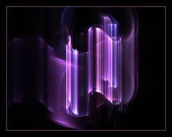 Aura by KainApophysis