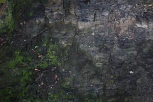 Rock texture by Peewee1002-Stocks