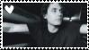 John Mayer Stamp by kiki-bozu