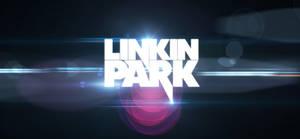 Linkin Park Wallpaper by adireflex