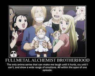 Fullmetal Alchemist Brotherhood by Angel-of-Alchemy-42