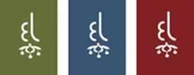 logo_DRAFT by ESPANOU