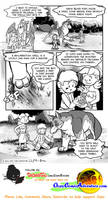 Oops Comic Adventure #5 page 27 by Gingco