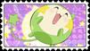 Stamp: Hosshi by MysteriousJoker