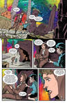 Herald: Lovecraft and Tesla preview page 09_01 by mistermuck