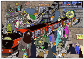 Where's Voldo_mort? by sullen-skrewt