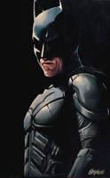 Batman by sullen-skrewt