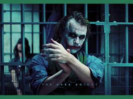 joker ref pic 2 by sullen-skrewt