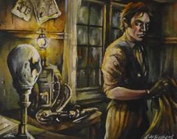 Victorian Vigilante by sullen-skrewt