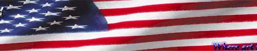 American Header by aaronford