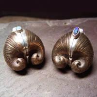 shell box pendants by morpho2012