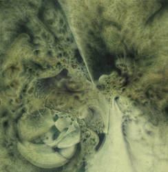 plasma by morpho2012
