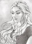 Stormborn by Otherra