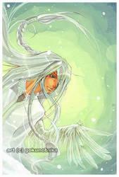 +God of the Light+ by goku-no-baka