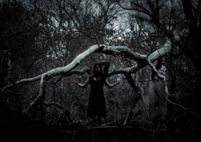 arc of death by beyondimpression