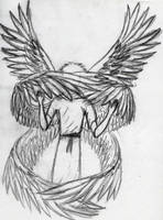 Seraphim by NorskDrage