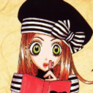 shineunri's Profile Picture