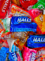 Halls by Stevieberg