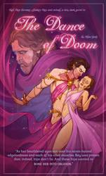 The Dance of Doom by LiberLibelula