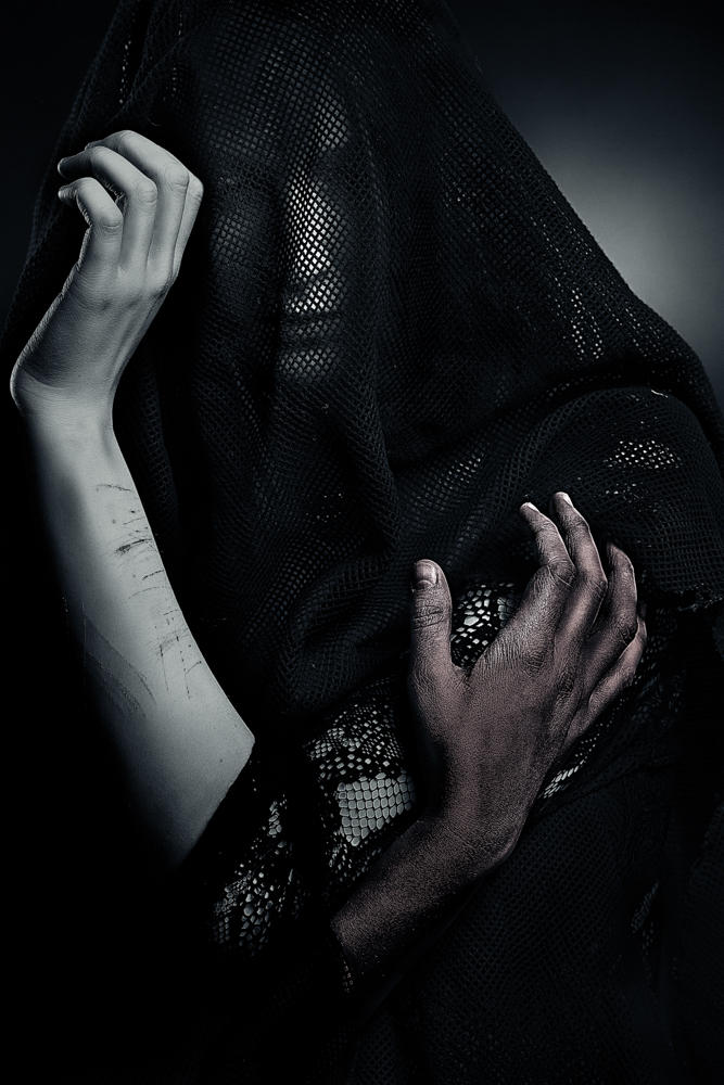Untitled by Aljoscha-Eidloth