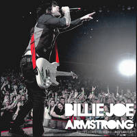 Billie Joe Armstrong_14 by my-violet-dreams