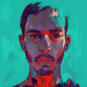 xlxbetoxlx's Profile Picture