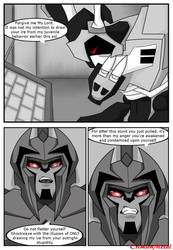 Disciplined pg61 by CrimsonMetal