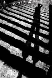 ShadowOfMe by rizart