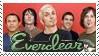 Everclear Stamp by coleymonkey
