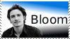 Orlando_Bloom Stamp by coleymonkey