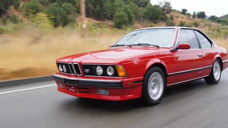 BMW E21 -Rolling- by RaptorPWN3