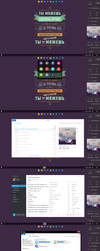 Desktop 24.08.14 by mrvadym