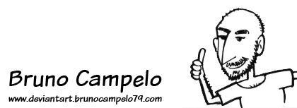 brunocampelo79's Profile Picture