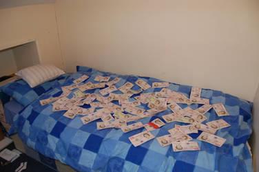 Money by Chairudo