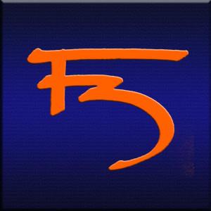 FedeBengoa's Profile Picture