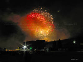 July 4, 2011  v.5 by Foozma73