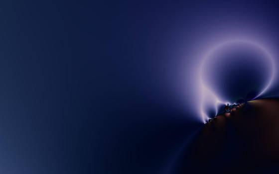 flare by ph0rman
