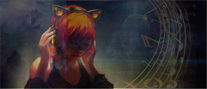 Edited yuumei's design Banner by simply-unidentified