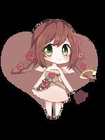 R-Rini by Kara-furu